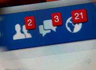 Facebook'tan Sitelere Öneri Kutusu