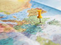 Tatil Rehberi Kusursuz Bir Tatil İçin Şart