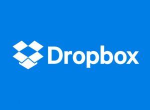 Dropbox Nedir? Nasıl Kullanılır?