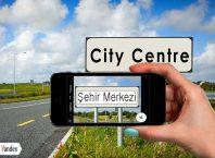 Yandex Çeviri Servisi Kullanıcılara Açıldı