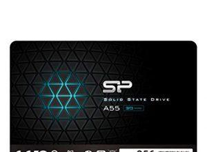 Silicon Power SSD Extreme E25 Karşınızda !